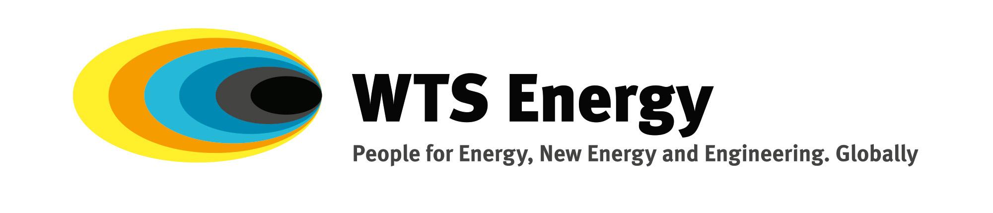 WTS Energy - logo