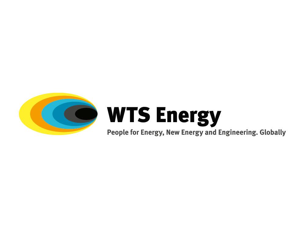 WTS Energy - logo HR
